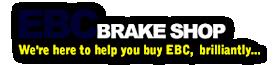 EBC Brake Shop