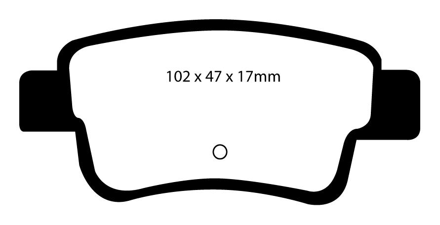 Hella Scheinwerfer H4-Hauptscheinwerfereinsatz o.Begrenzungslicht 12V 1A3 002 85